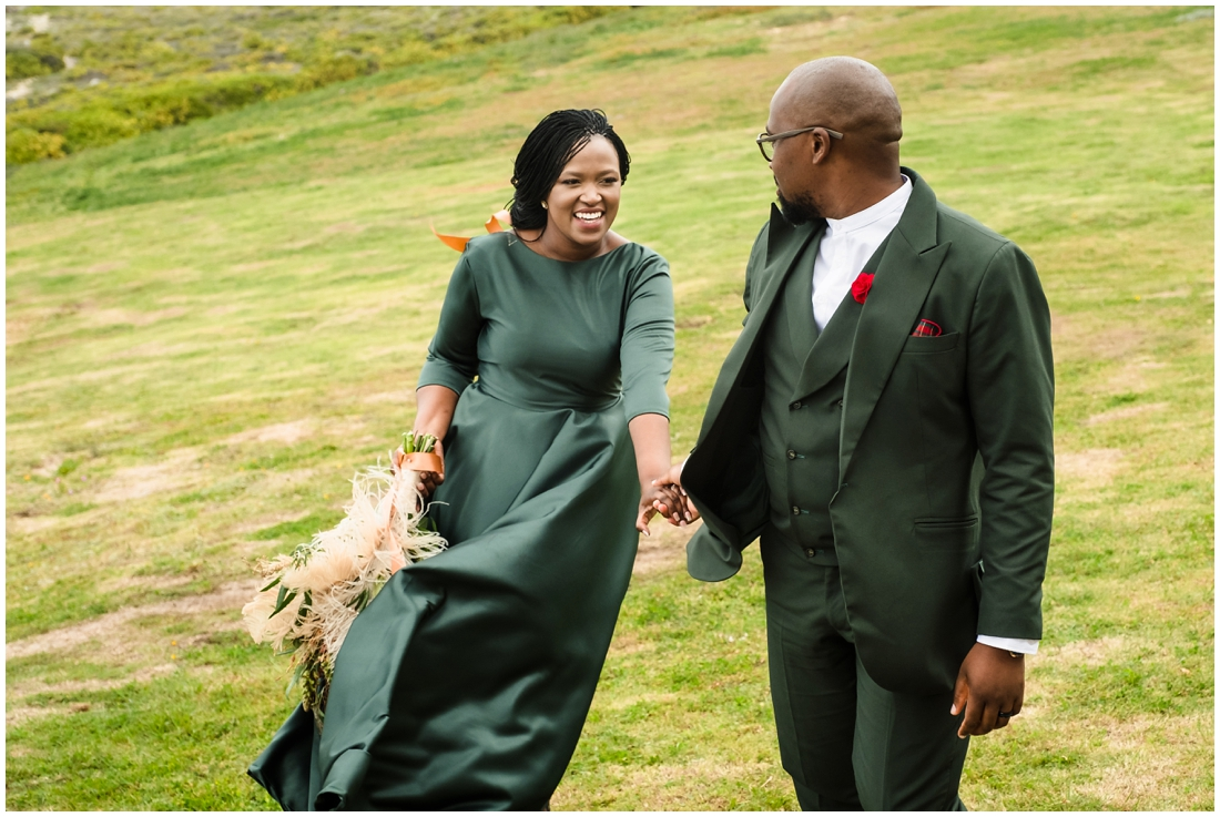 garden route gourits beach wedding lutho and mosa_0055