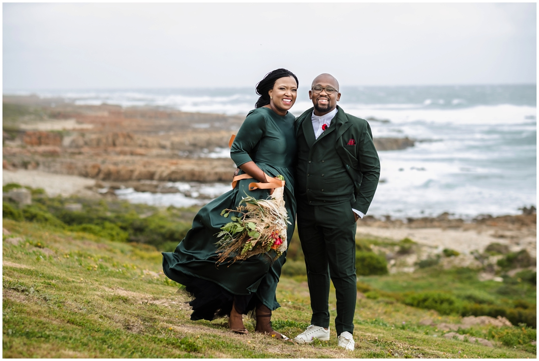 garden route gourits beach wedding lutho and mosa_0056