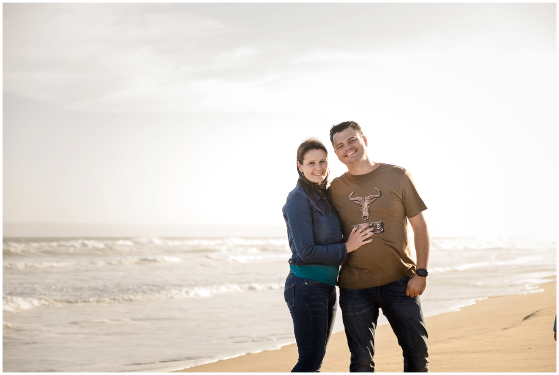 groot brak beach bezuidenhout family_0002