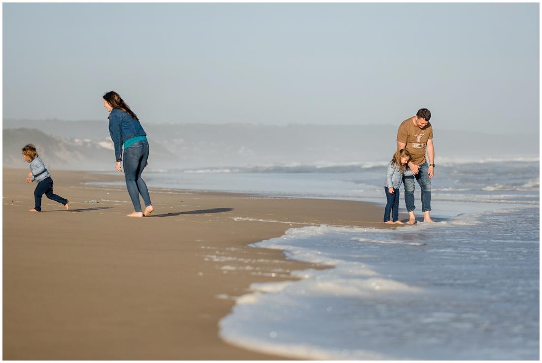 groot brak beach bezuidenhout family_0003