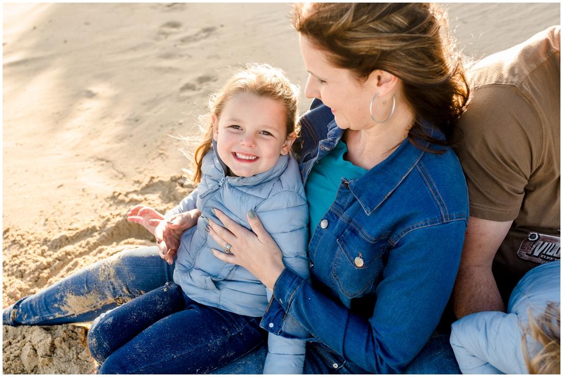 groot brak beach bezuidenhout family_0005