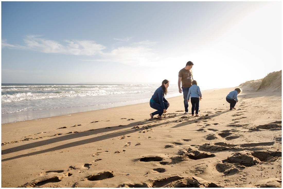 groot brak beach bezuidenhout family_0011