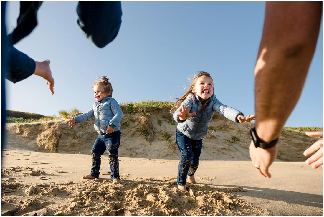 groot brak beach bezuidenhout family_0012