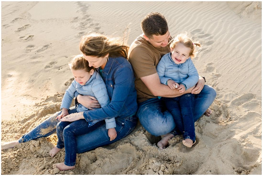 groot brak beach bezuidenhout family_0013