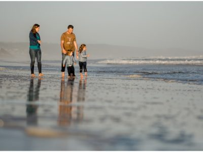 groot brak beach bezuidenhout family_0015
