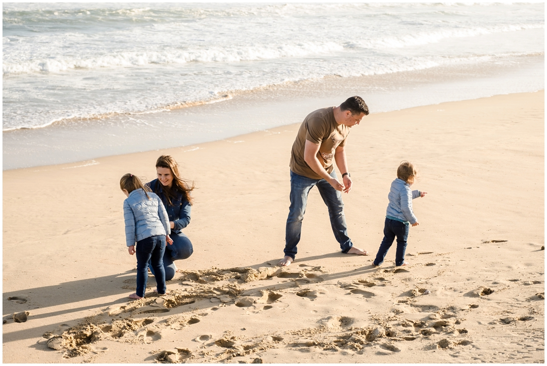 groot brak beach bezuidenhout family_0020