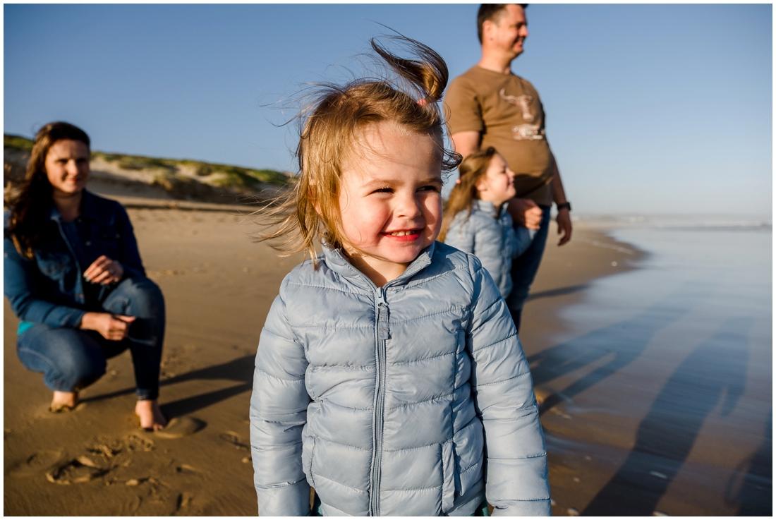 groot brak beach bezuidenhout family_0022
