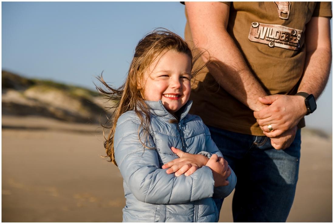 groot brak beach bezuidenhout family_0026
