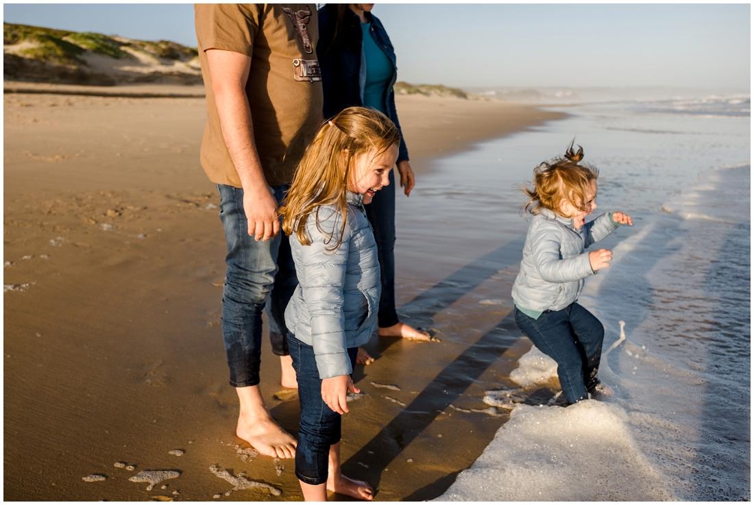 groot brak beach bezuidenhout family_0027
