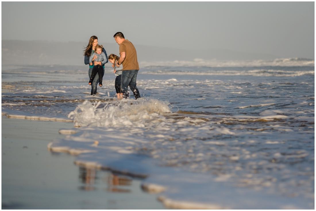 groot brak beach bezuidenhout family_0029
