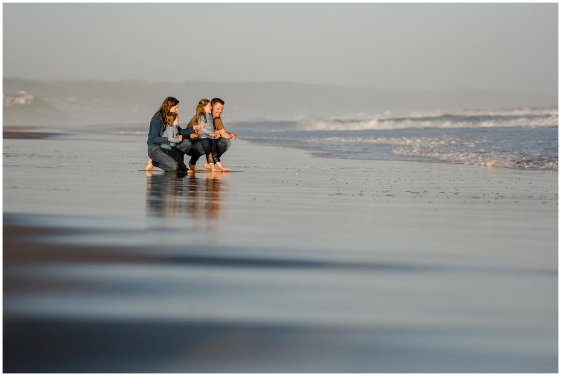 groot brak beach bezuidenhout family_0030