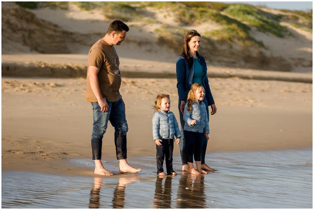 groot brak beach bezuidenhout family_0032