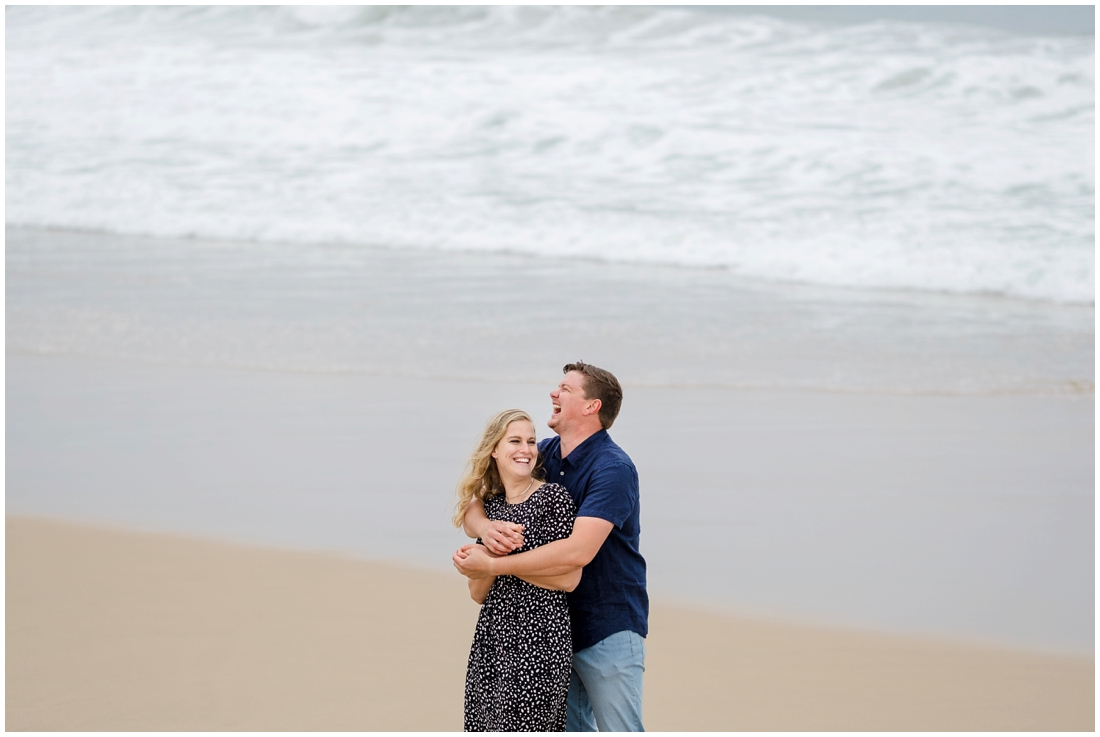klein brak beach engagement johann and danielle_0020