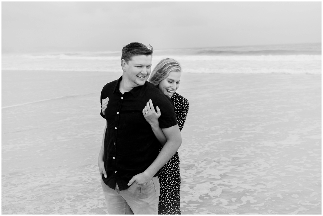 klein brak beach engagement johann and danielle_0023
