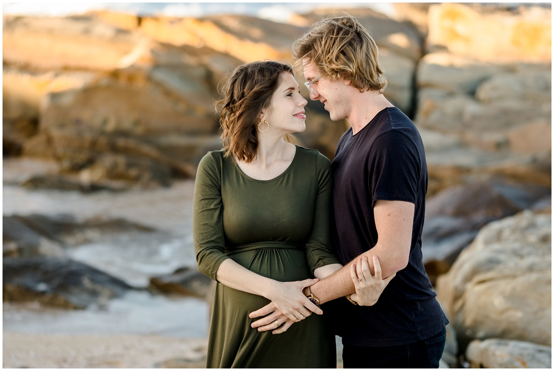 mossel bay point maternity portraits francois and nadene_0001