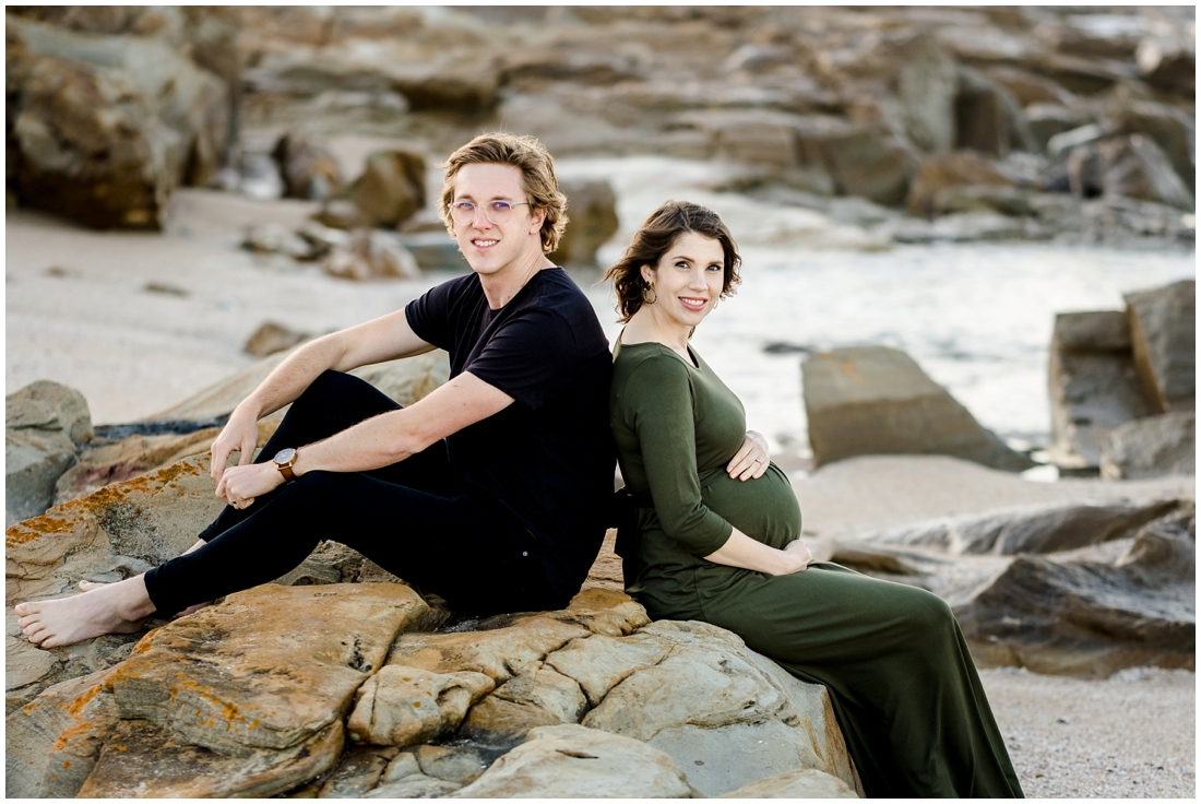 mossel bay point maternity portraits francois and nadene_0010