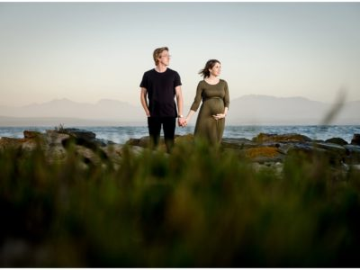 mossel bay point maternity portraits francois and nadene_0012