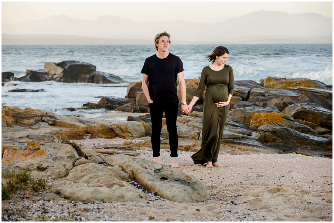 mossel bay point maternity portraits francois and nadene_0013