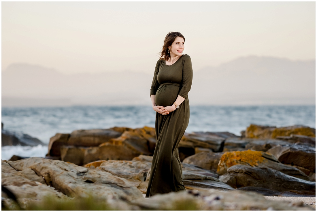 mossel bay point maternity portraits francois and nadene_0016