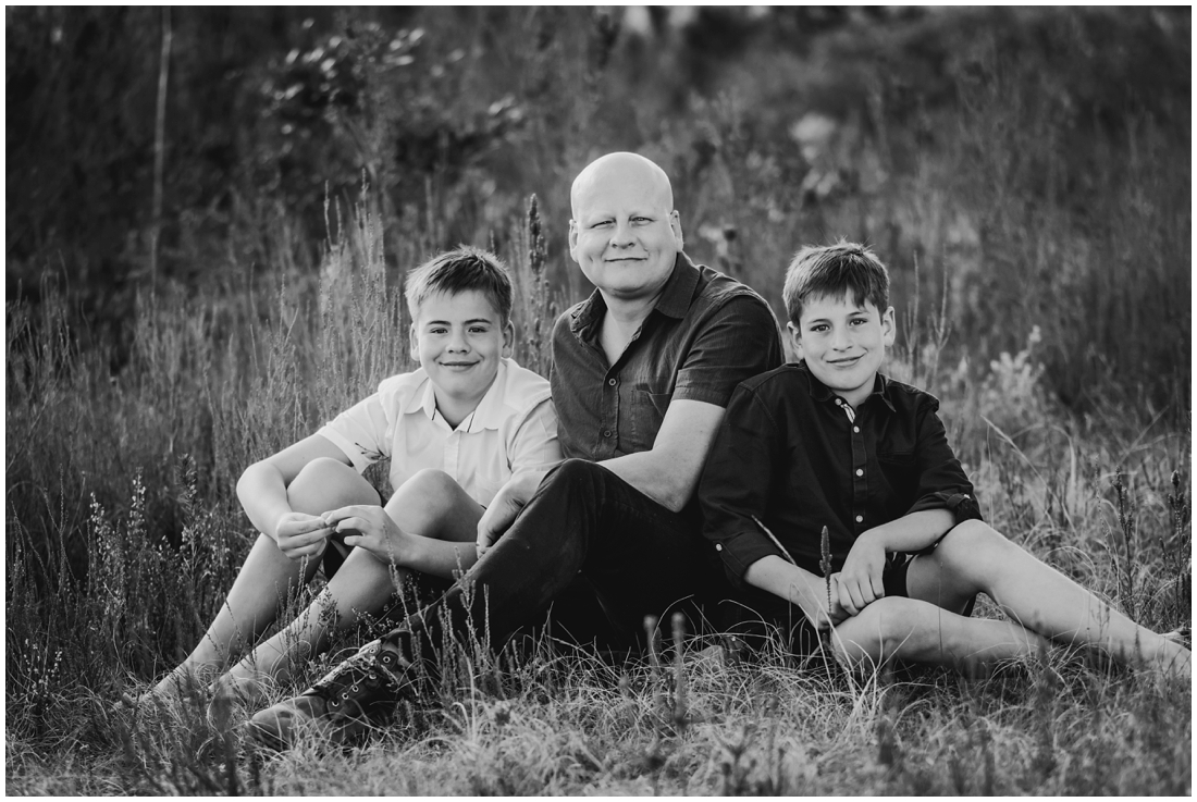 robinson pass balt family portraits_0014