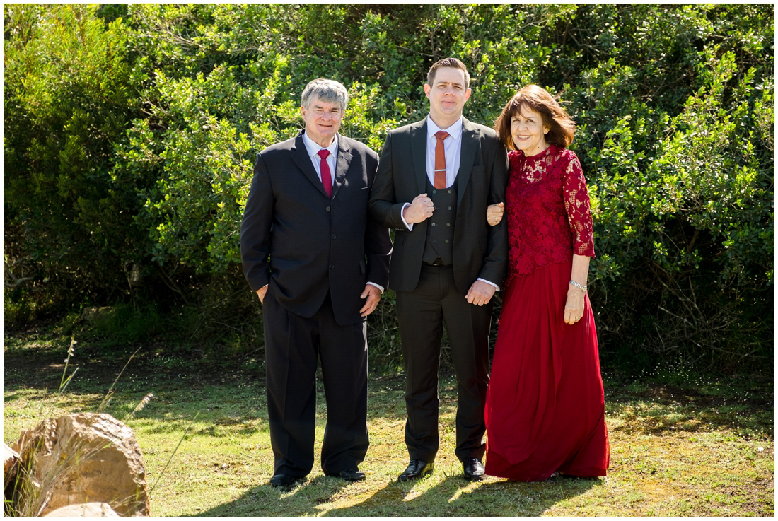 stoepsit vleesbaai wedding brink and marli-20