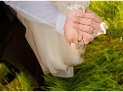 stoepsit vleesbaai wedding brink and marli-70