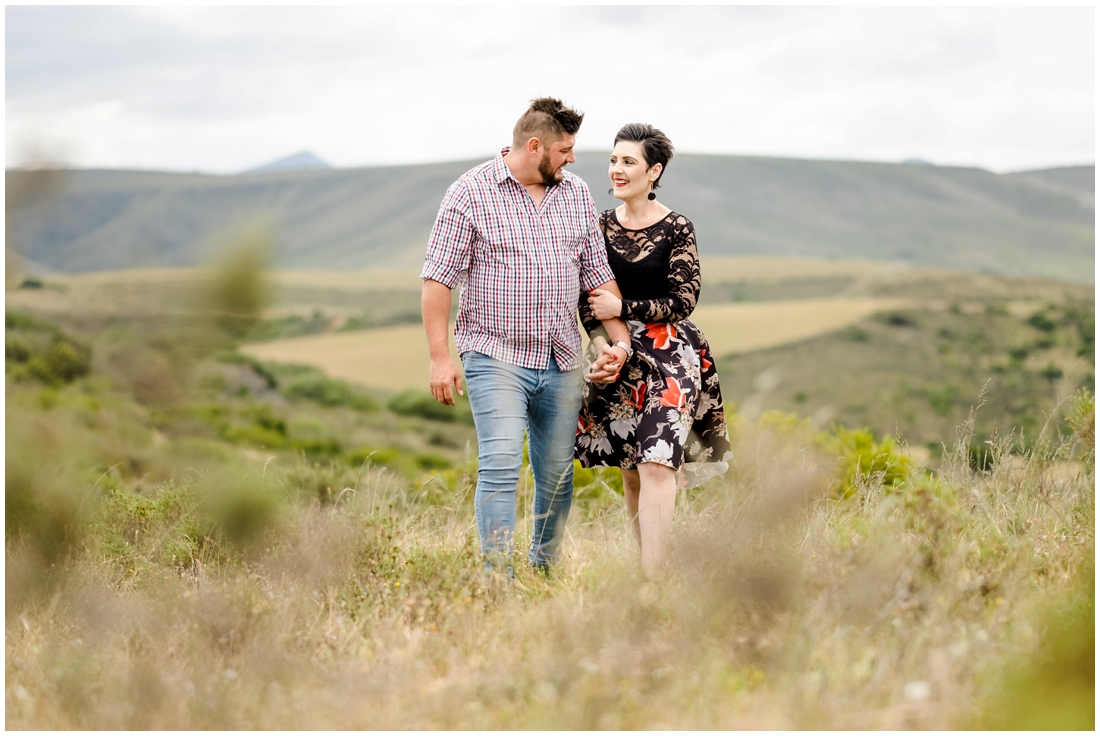 garden route farm family portraits jacques chantel_0007