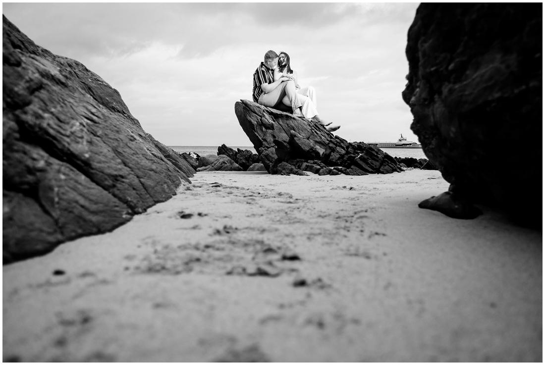 garden route santos beach jaen en leane_0015