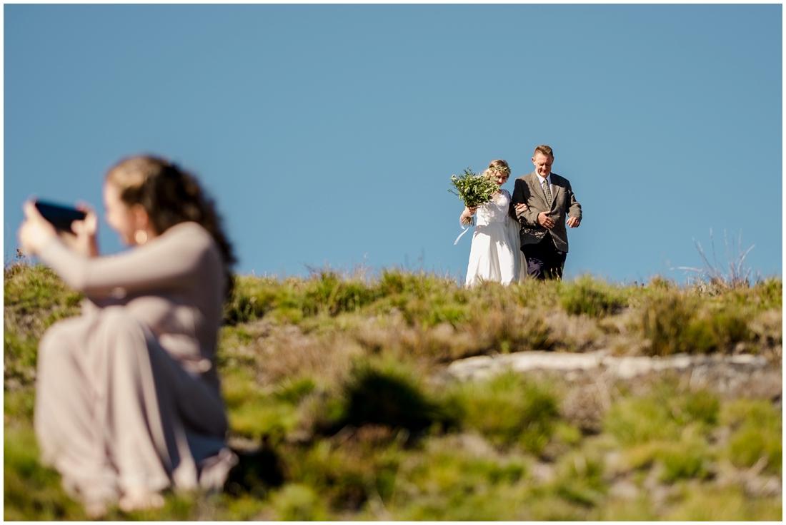 mountaintop elopement mcgregor helgard melissa_0002