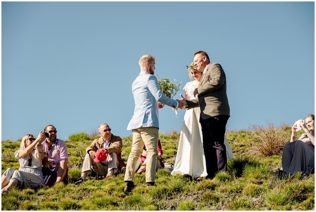 mountaintop elopement mcgregor helgard melissa_0003