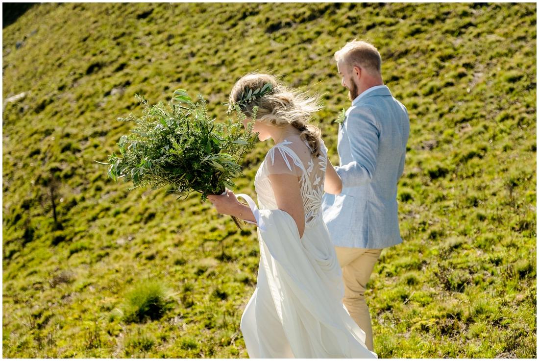 mountaintop elopement mcgregor helgard melissa_0004