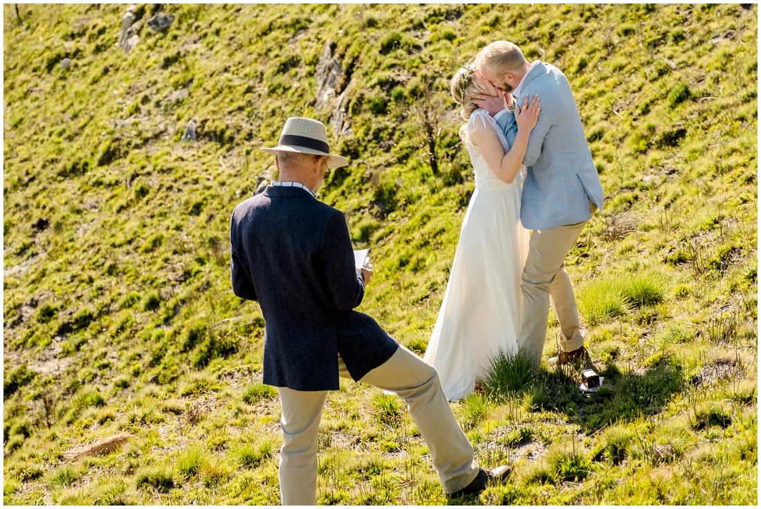 mountaintop elopement mcgregor helgard melissa_0005