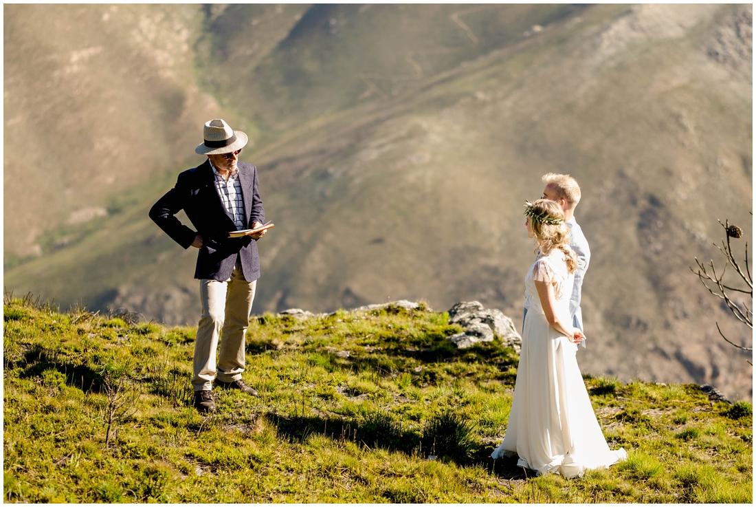 mountaintop elopement mcgregor helgard melissa_0008