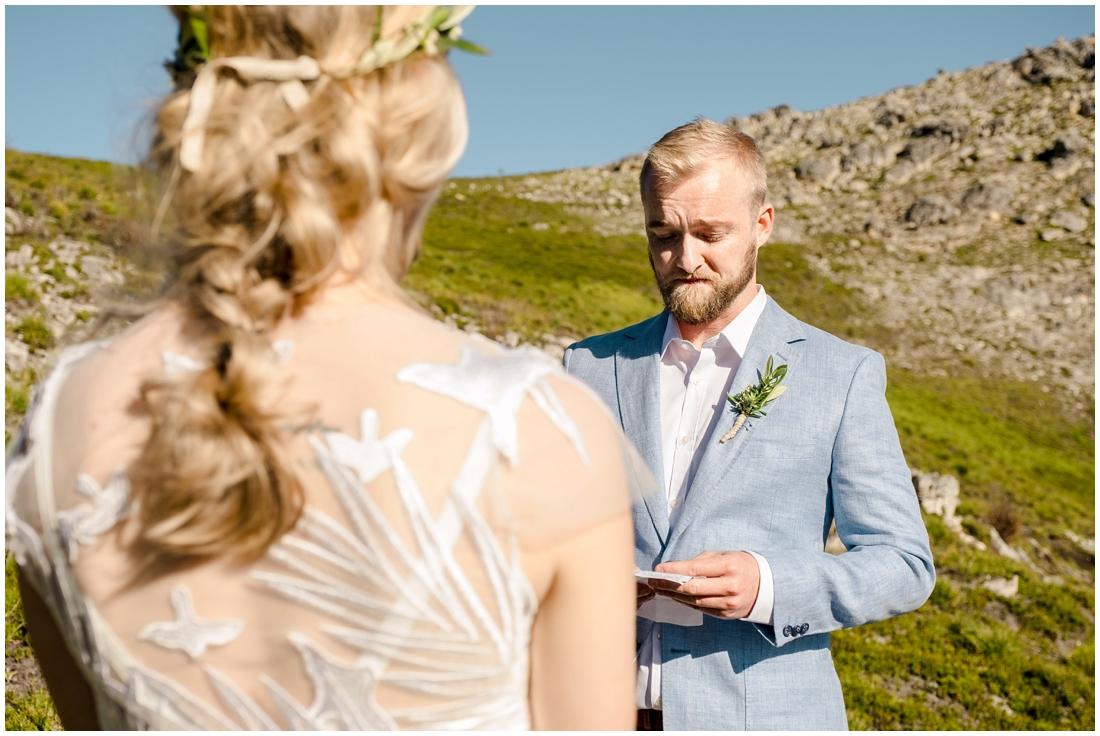 mountaintop elopement mcgregor helgard melissa_0009