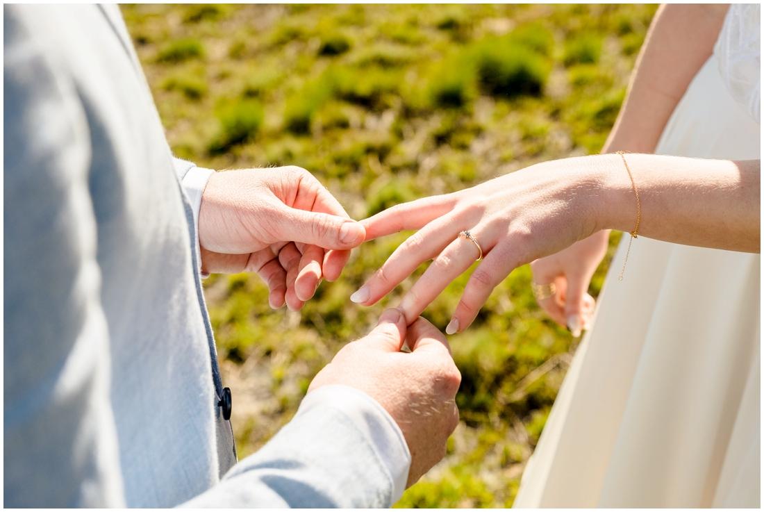 mountaintop elopement mcgregor helgard melissa_0013