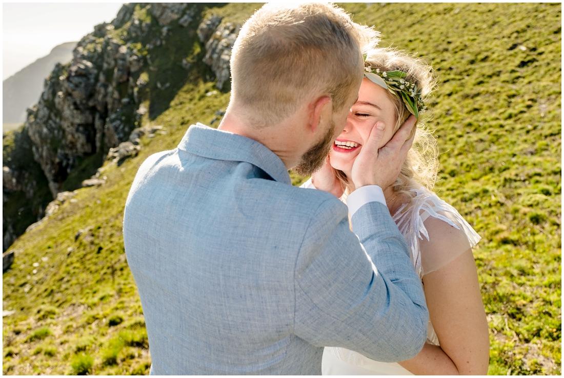 mountaintop elopement mcgregor helgard melissa_0014