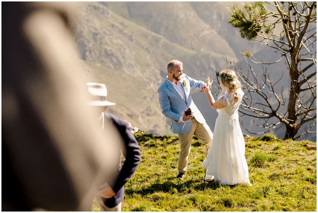 mountaintop elopement mcgregor helgard melissa_0015