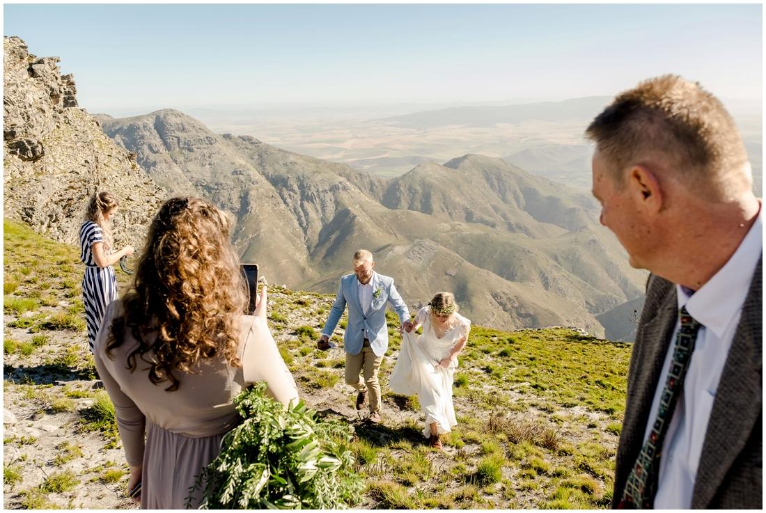 mountaintop elopement mcgregor helgard melissa_0016