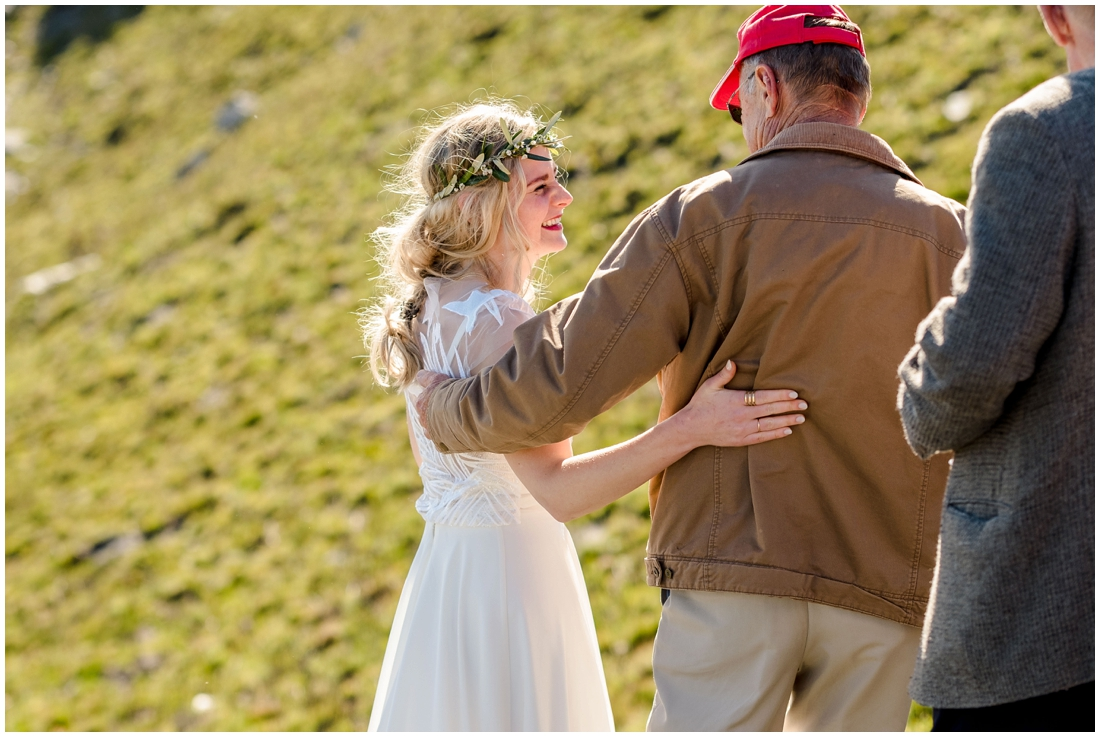 mountaintop elopement mcgregor helgard melissa_0017
