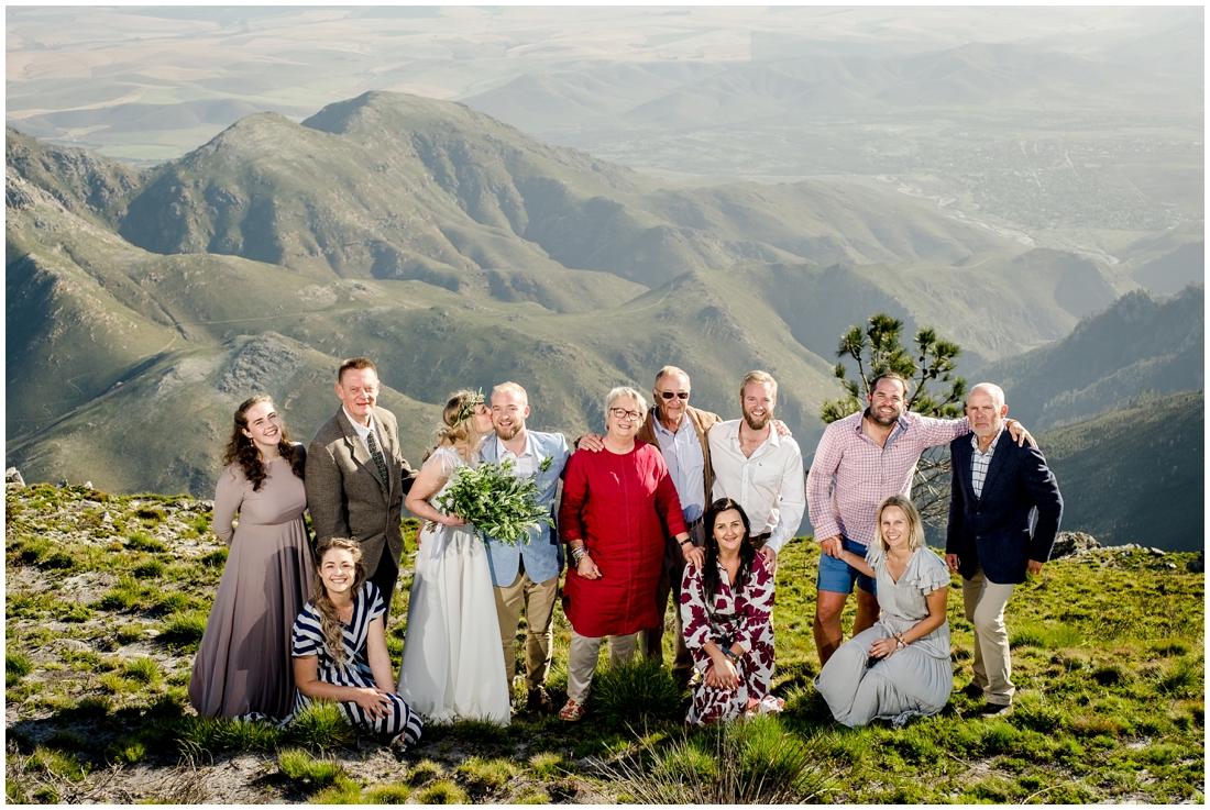 mountaintop elopement mcgregor helgard melissa_0020