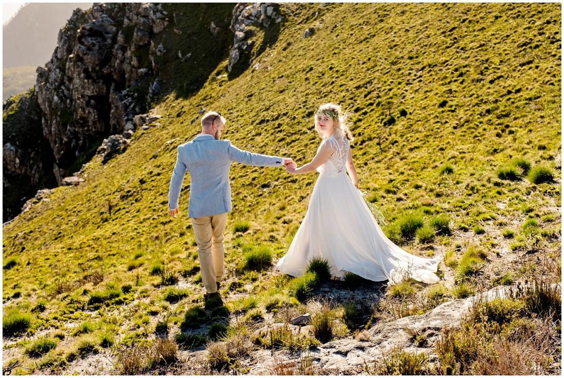 mountaintop elopement mcgregor helgard melissa_0024
