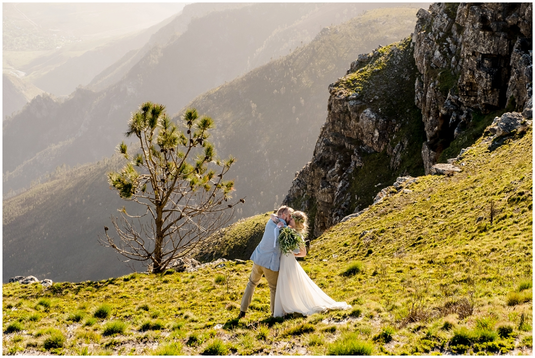 mountaintop elopement mcgregor helgard melissa_0025