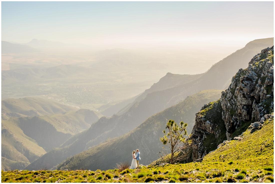mountaintop elopement mcgregor helgard melissa_0026