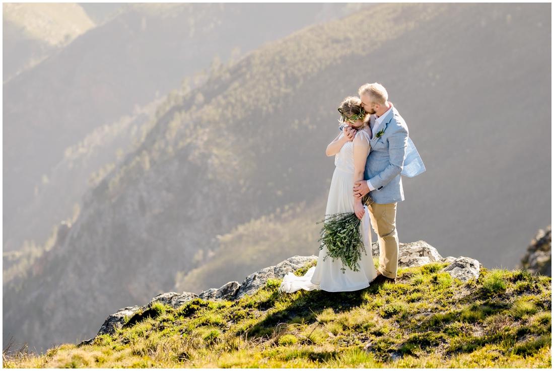 mountaintop elopement mcgregor helgard melissa_0028