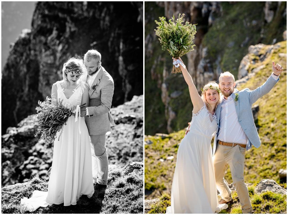 mountaintop elopement mcgregor helgard melissa_0029