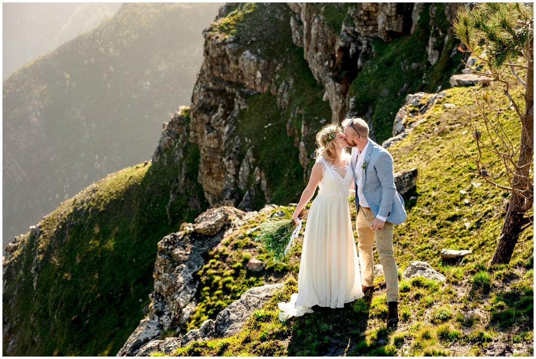 mountaintop elopement mcgregor helgard melissa_0030