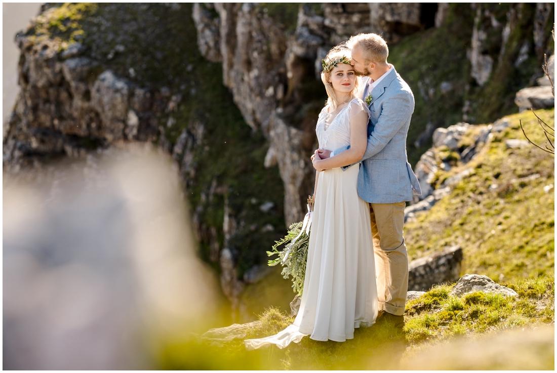 mountaintop elopement mcgregor helgard melissa_0031