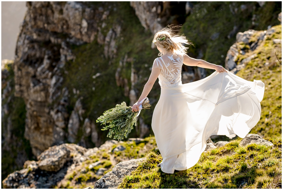 mountaintop elopement mcgregor helgard melissa_0033