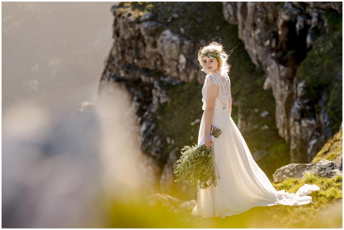 mountaintop elopement mcgregor helgard melissa_0034