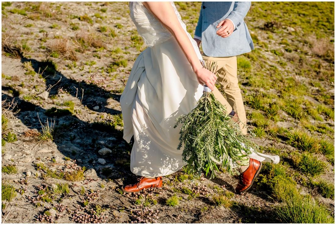 mountaintop elopement mcgregor helgard melissa_0035